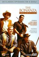 Bonanza - Collection (4-DVD)