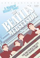 Magical History Tour - The Beatles' Merseyside