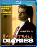 The Basketball Diaries (Blu-ray)