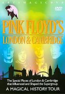 Magical History Tour - Pink Floyd's London &