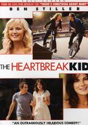 The Heartbreak Kid (Full Screen)