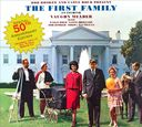 First Family [50th Anniversary Edition] (3-CD)