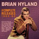 The Complete Releases 1960-62 (2-CD)