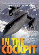 Aviation - In the Cockpit Box Set (6-DVD)