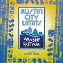 Austin City Limits Music Festival: 2004 (Live)