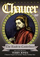Chaucer: The Road to Canterbury with Terry Jones