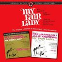 My Fair Lady (12 Bonus Tracks) (24Bit Remaster) /