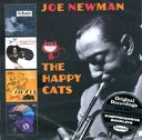 The Happy Cats (2-CD)
