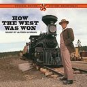 How the West Was Won (2-CD)