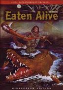 Eaten Alive (Widescreen)