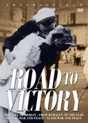 WWII - Road to Victory: The Fall of Berlin / From