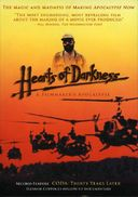 Hearts of Darkness: A Filmmaker's Apocalypse -