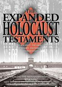 Holocaust - The Expanded Holocaust Testaments