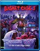 Basket Case 3 (Blu-ray)