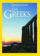 National Geographic - The Greeks