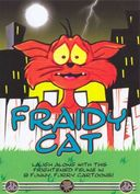 Fraidy Cat - 9 Episode Collection