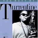 The Best of Stanley Turrentine [Blue Note]