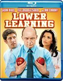 Lower Learning (Blu-ray)
