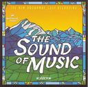 The Sound of Music [35th Anniversary Soundtrack +