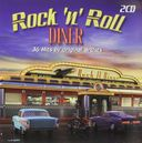 Rock 'n' Roll Diner (2-CD)