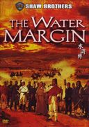 The Water Margin (Shaw Brothers) (Mandarin,