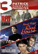Red Dawn / Road House / Youngblood