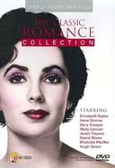 The Classic Romance Collection (6-DVD)