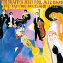 Toe Tapping Dixieland Jazz, Volume 2