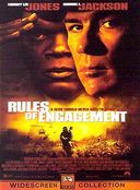 Rules of Engagement (Special Edition)