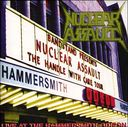 Live At The Hammersmith Odeon (180GV)