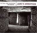 Up From the Catacombs: The Best of Jane's