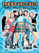 Empire Records (Remix: Special Fan Edition,