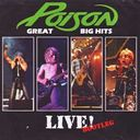 Great Big Hits Live!