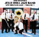 New Orleans Jazz, Volume 1