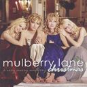 A Very Merry Mulberry Christmas - Iowa