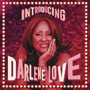 Introducing Darlene Love (2LPs - 180GV)