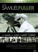 The Samuel Fuller Film Collection (It Happened in