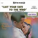 Cast Your Fate to the Wind: Jazz Impressions of