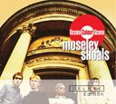 Moseley Shoals [Deluxe Edition] (2-CD)