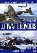 WWII - Aviation: Luftwaffe Bombers 2-Pack:
