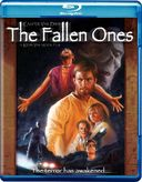 The Fallen Ones (Blu-ray)
