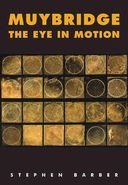 Muybridge: The Eye in Motion