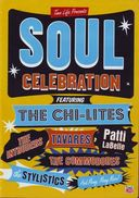 Soul Celebration, Volume 4: More Superstars of