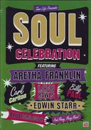 Soul Celebration: Rhythm, Love and Soul