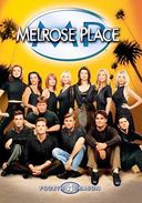 Melrose Place - Season 4 (9-DVD)