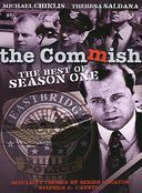 The Commish - Best of Season 1 [Limited Supply