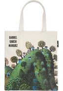 One Hundred Years of Solitude - Tote Bag