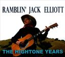The Hightone Years (3-CD)