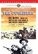 The Outriders