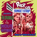 Riot on the Sunset Strip Revisited (2-CD)